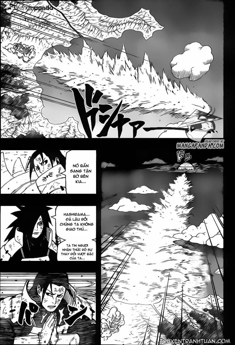 Naruto 621 Naruto%2520%2520621-011