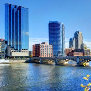 Grand Rapids November 9