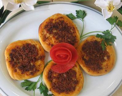 Oktay Usta Kaytaz Böreği Tarifi Yeşil Elma Kaytaz Böreği Tarifi Yapılışı