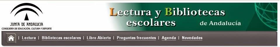 http://portal.ced.junta-andalucia.es/educacion/webportal/web/lecturas-y-bibliotecas-escolares