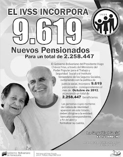 pension amor mayor 23-08-2012