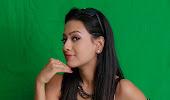 Devineing Madhalasa sharma new pics from mike testing 143