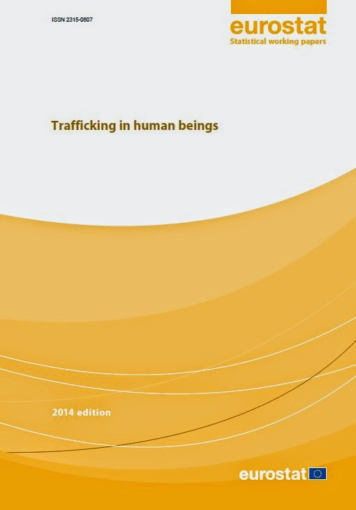 «TRAFFICKING IN HUMAN BEINGS»
