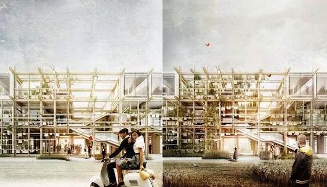 04-Austrian-Pavilion-by-penda-DesignHouse