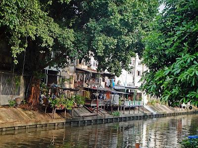 Bangkok rio