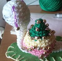 http://rinconcitohn.blogspot.com.es/2012/05/caracol-amigurumi.html