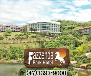 Fazzenda Park