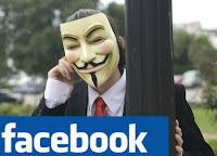 Facebookta Paylaşılanlar