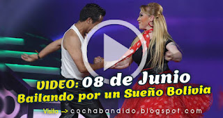 8junio-Bailando Bolivia-cochabandido-blog-video