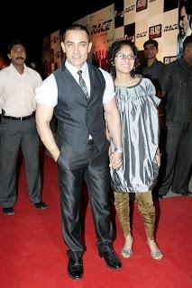 Aamir khan ın fiziksel özellikleri hobileri ve yakın çevresi