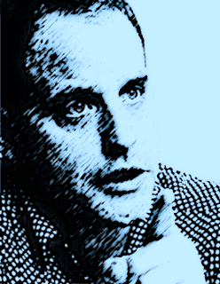 """Benjamin Fulford 11-15-11…""""The cabalists struggle in vain to stop the new financial system""""… """"The global human awakening will not be stopped""""  Blue-benjamfulford"""