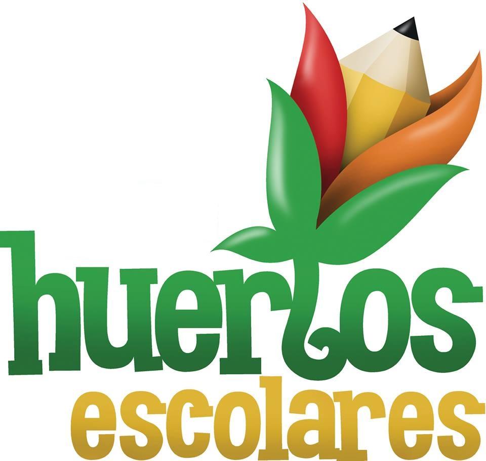 Proyecto Huertos Escolares