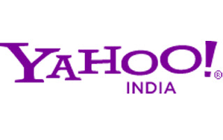 Yahoo India announces contest giving music fans a chance to attend 2015 Apple Music Festival in London in September