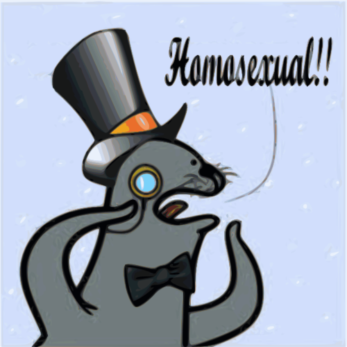 [Image: ultra-gay-seal-mem-like-a-sir-homosexual.png]