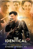 Identicos (2014) online y gratis