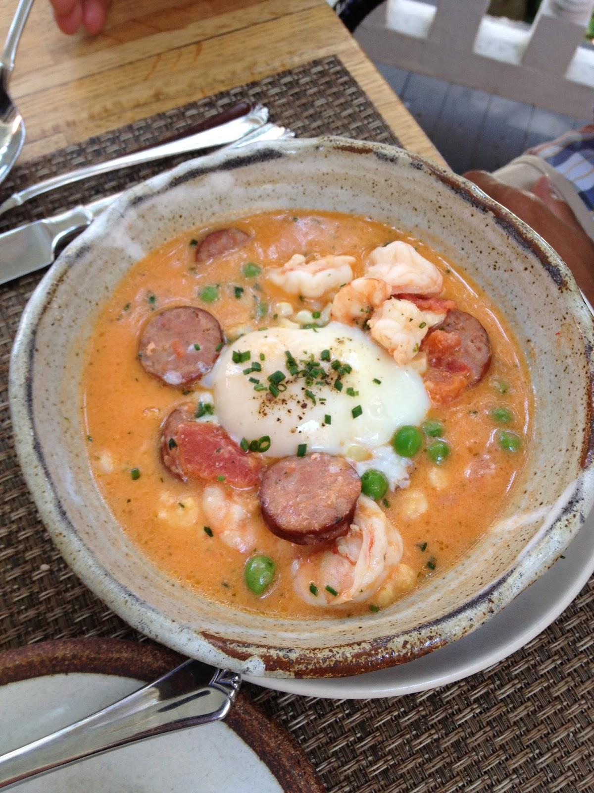 ... garlic shrimp and grits and grits jpg shrimp and grits 10 best shrimp