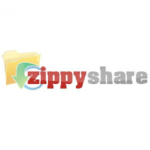 Zippyshare files search