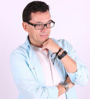 El Blog de Ramón Cabezas