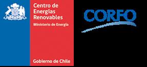 centro energias renovables