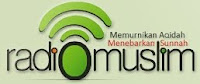 Radio Muslim Online Indonesia Radio Online | hos internet radio internet tv