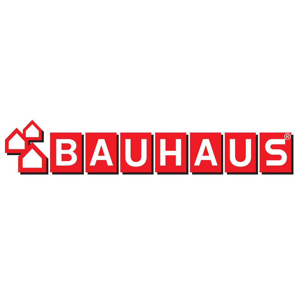 history of all logos all bauhaus logos