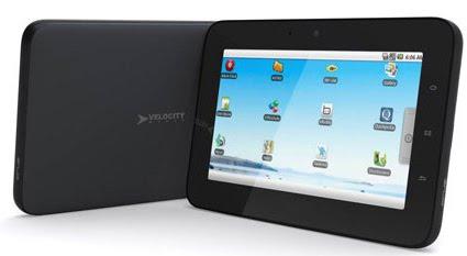 http://2.bp.blogspot.com/-bUJsd8ryNyY/Tc5g2JtNqQI/AAAAAAAAAFE/MtG7q8h2des/s1600/tablet-580x250.jpg