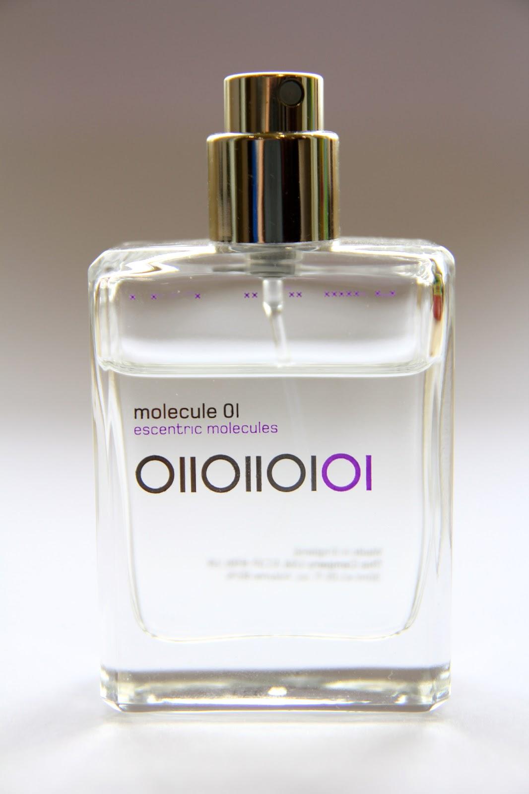 molecule parfume matas herning sex