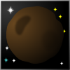 typing asteroids free typing game