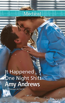 http://www.amazon.com/Mills-Boon-Happened-Night-Shift-ebook/dp/B00R5DI9JY/ref=sr_1_1?s=digital-text&ie=UTF8&qid=1432514737&sr=1-1&keywords=it+happened+one+night+shift