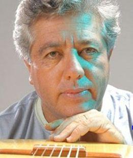 PARCEIROS RBN Marcelo Ganem