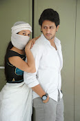 Oka Criminal Prema Katha press meet-thumbnail-2