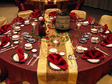 Wedding Decoration Christmas Decorations Design