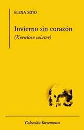 Invierno sin corazón (Kernlose winter)