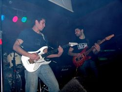 Hexatonica
