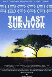 Watch The Last Survivor Online Free 2010 Putlocker