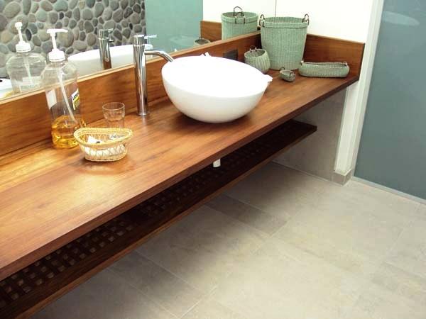 Baños Con Jacuzzi Modernos ~ Dikidu.com
