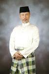Pengarah JPD Dusun Tua
