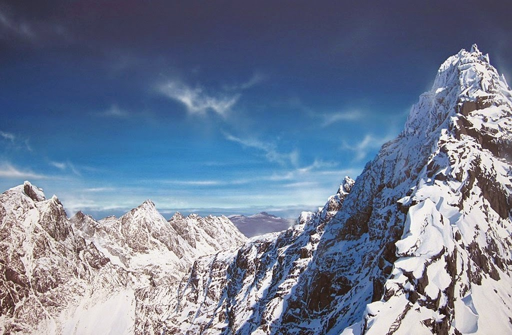 imagenes-de-paisajes-montanosos