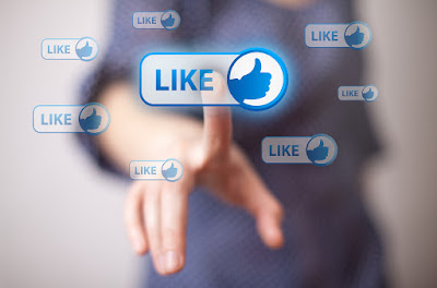 معرفة اسماء المعجبين بالصفحة على الفيس بوك