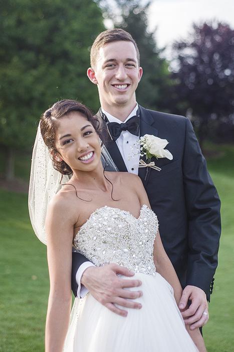 CHeritage Hunt - Gainesville Wedding Photographer