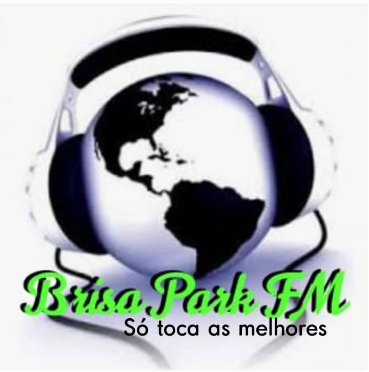 BRISA PARK FM