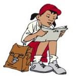 kumpulan puisi anak terbaru 2013