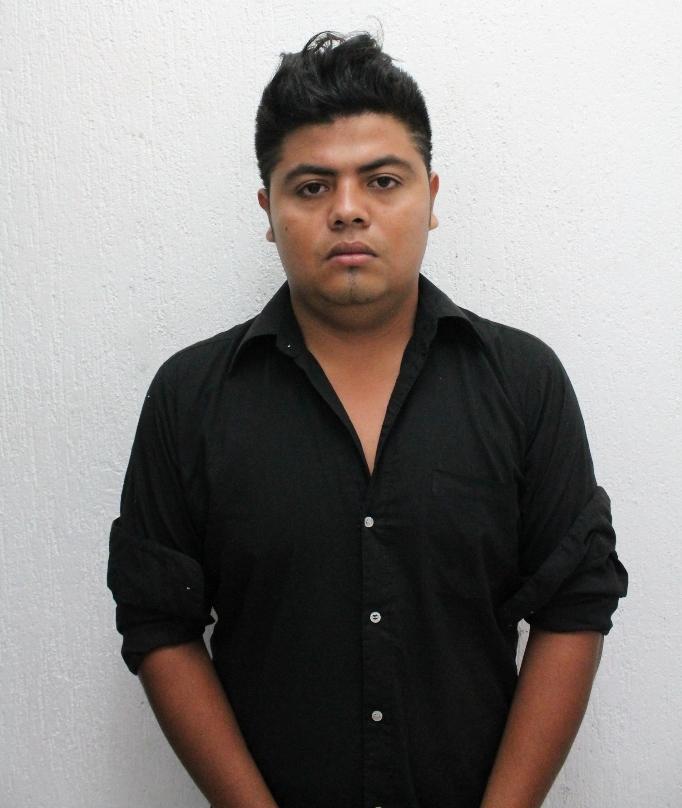 Detenido raymundo zapata villa por peleonero for Villas zapata