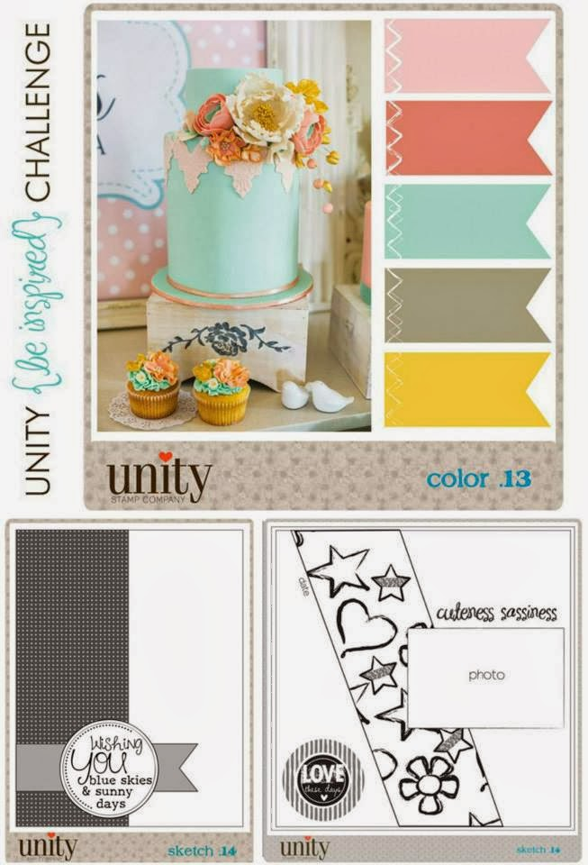 http://www.theunitystampco-challenge.blogspot.com/