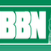 Rádio BBN 96.1 FM - Paraná