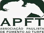 APFT Associação Paulista de Fomento ao Turfe