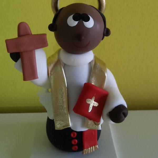 Padre Victor