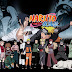 Naruto Shippuuden Movie 5 – Blood Prison Subtitle Indonesia