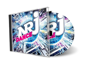 NRJ Dance Vol. 2