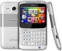 HTC ChaCha Price in India